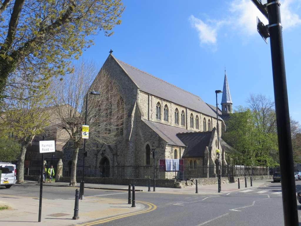 St Andrew's External.JPG