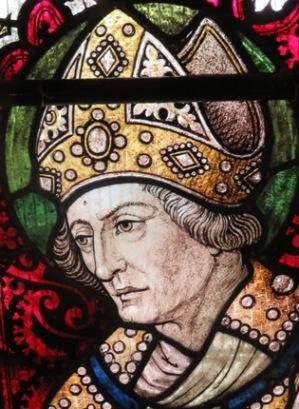St Mellitus.JPG