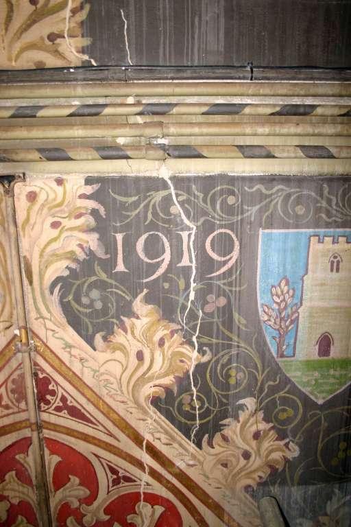 1919 before.JPG