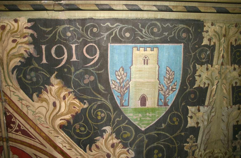 1919 after.JPG