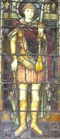 St Alban.JPG