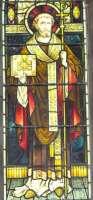 St Timothy.JPG